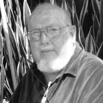 Robert  A. Collins, ICFA 30