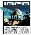 International Association for the Fantastic in the Arts