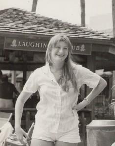 Carol ICFA 5